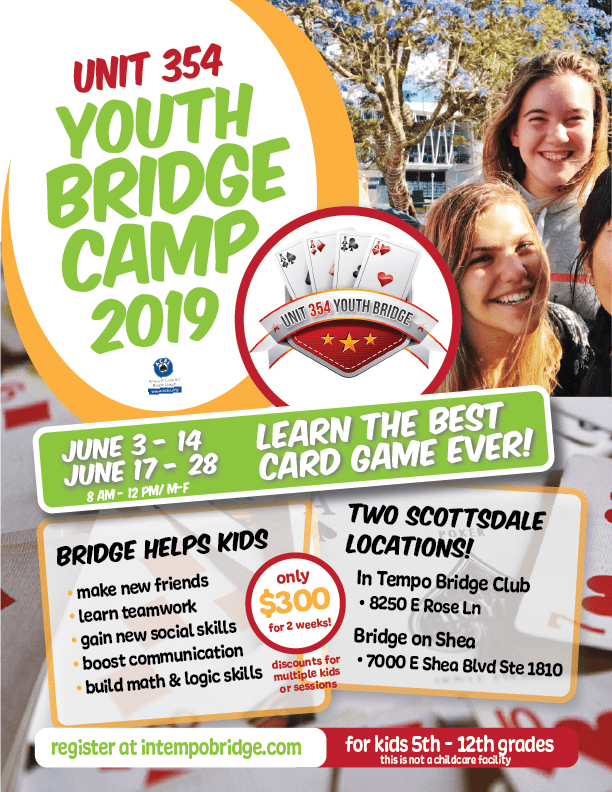 youth bridge camp flyerweb-01